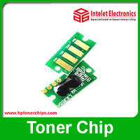 2015 factory low price reset toner chip for Xero 3610 WorkCentre toner chips (106R02723)