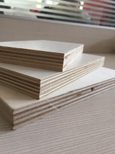 18mm pencil cedar commercial plywood for furniture