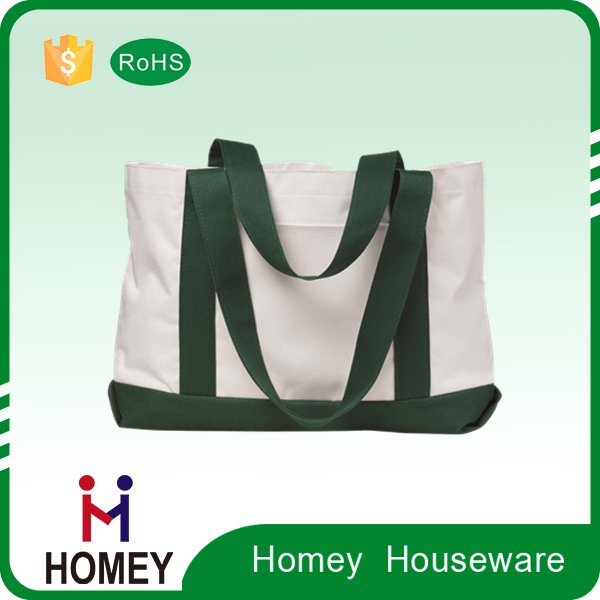 Promotional cotton canvas bag for shopping and promotiom,good quality fast delivery