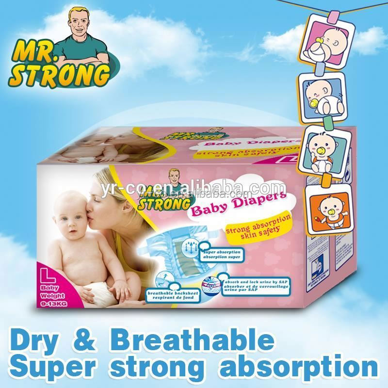 Sale best safe and healthy baby diapers work fast