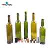 /product-detail/750ml-green-color-clear-glass-red-wine-bottle-with-cork-stopper-60528977924.html