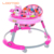 Trade Assurance 6 wheels small toys and music cheap baby kids carrier