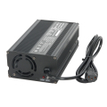 12V Automatic Battery Charger for Cleaning Machine