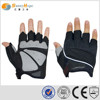 SUNNY HOPE Spandex Mechanic Glove with fingerless