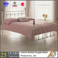 Adult Double bed design furniture pakistan