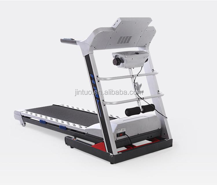 Cheap Commercial Motorized Treadmill Buy