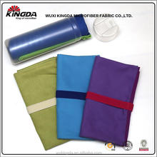 Factory Supplier golf microfiber towel with great price