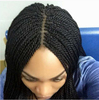 /product-detail/fashionable-cheap-braided-twist-wigs-for-black-wom-micro-braided-lace-front-wig-60211973272.html