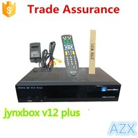 ali 3606 full hd satellite receiver jynxbox ultra hd v12plus satellite receiver software upgrade