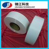 Nylon 6 Yarn 40D/34F SD FDY knitting yarn on circular machine