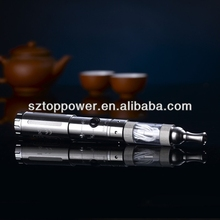 2014 High demand import products Variable Wattage innokin iTaste SVD full mechanical mod