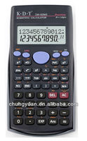 10 digits scientific calculator brands calculator wholesale DM-82MS