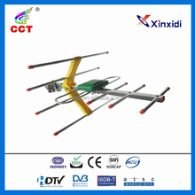 Best buys hot sale easy designed yagi outdoor TV antenna