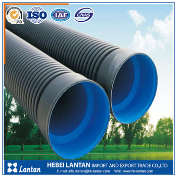 hot sale manufacturer price hdpe irrigation pipe