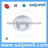 2013 Saip/Saipwell New high quality smoke alarm