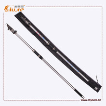 Hot Selling Xiang Long Carbon Rod Surf Casting Fishing Rod