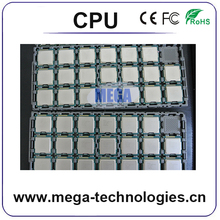 Brand and model number CPU used core i3 processor