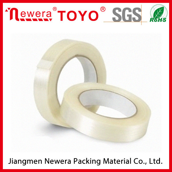Offer printing bopp tape self adhesive