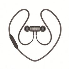 Top sale China Factory s460 bluetooth headphone from direct manufacturer