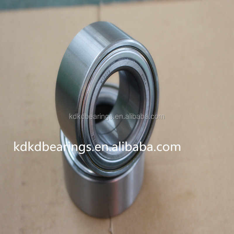 Wheel bearing 44300-S04-<strong>A01</strong> high quality 510030 with OEM customized in stock