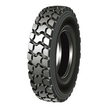 Factory made in China high quality cheap price tyre 175R14 tire
