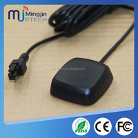 Factory price manufacture gps receiver antenna