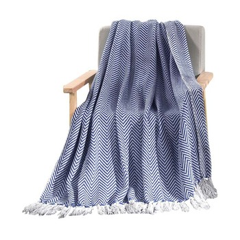100% polyester microfiber china travel blanket