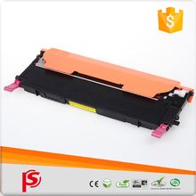 Toner cartridge for printer CLP-320MG 325 MG CLT-M407S M4072S for SAMSUNG CLP-320 / 321 / 325 / 326 CLX-3180 / 3185