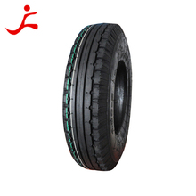 4.00-8 Motorcycle Tyre with Dot Ece Inmetro Bis