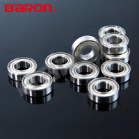 689 high precision electronic products deep groove ball bearing for Conveyor