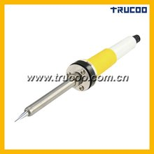 TP-216B Ceramic Heater Soldering Iron