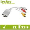 /product-detail/linkacc1-th60-6-inch-vga-svga-to-s-video-3-rca-composite-converter-adapter-cable-for-pc-laptop-1890362041.html