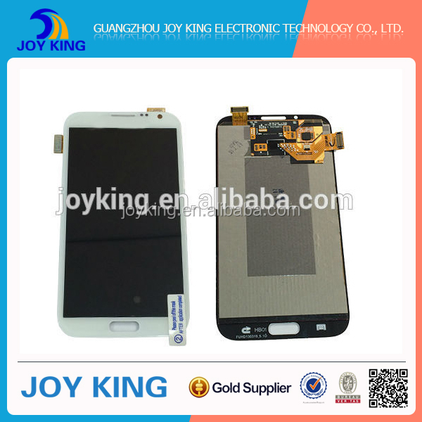 Replacement lcd screen for Samsung galaxy s3 I9300 original new display