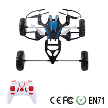 Hot selling toys hobbies 4ch 2.4G resin wire control car outdoor rc helicopter