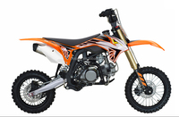 KTM 85 Plastic cover dirt bike 125cc 140CC 150CC 160CC