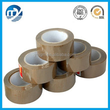 Promotional silicone double-sided adhesive tape wholesale