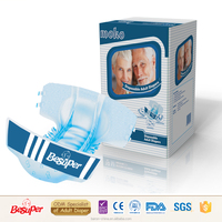Cheapest adult diaper import from China Yiwu