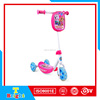 3 Wheel Kids Scooter EN71 For