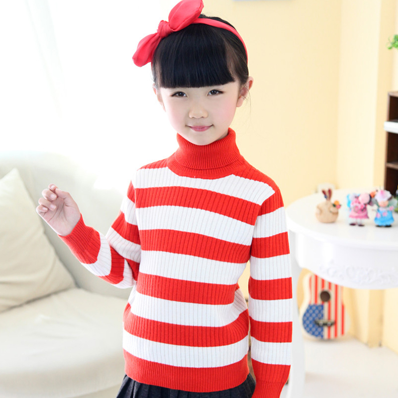wholesale spring autumn custom cashmere knit sweater baby