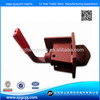 Flatbed semi trailer parts twist lock with low price