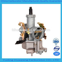 discount carburetor motorcycle 200cc for CG 200cc carburetor With Pump