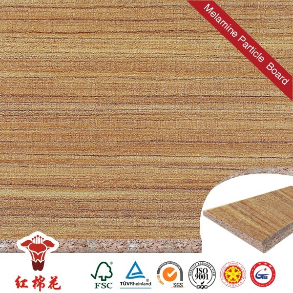 Plastic indonesia merbau sawn timber different color