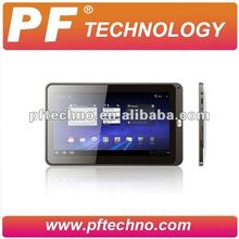 mid tablet pc user manual 10 inch top size
