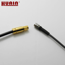 manufactured china excellent electrical performance underwater waterproof camera with 50m cable