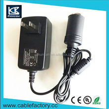 Bestseller /RoHS/10w switching power supply