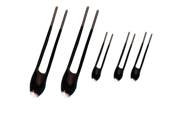 Epoxy bead NTC thermistor,High quality dip resistor 10k 1% 3470 ntc temperature components