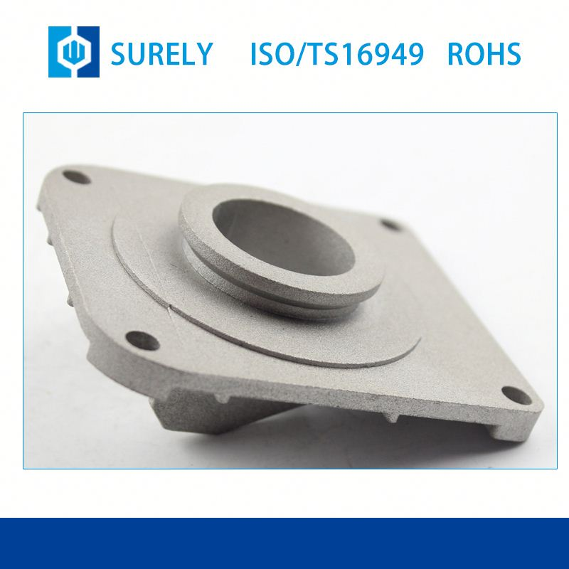 Excellent Dimension Stability Surely OEM Car Parts & Accessories