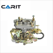 HIGH QUALITY NEW PRODUCT VOLKSWAGEN FOR-D 1.6 CARBURETOR ,OE:13921000
