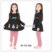girls clothes 2015 boutique girl clothing name brands wholesale baby clothing