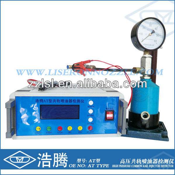 high pressure common rail fuel manual injector tester buy manual injector tester common rail. Black Bedroom Furniture Sets. Home Design Ideas